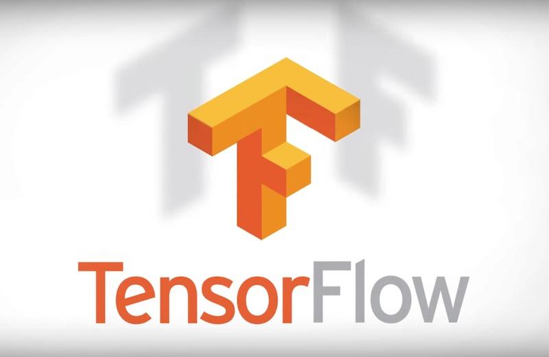 TensorFlower