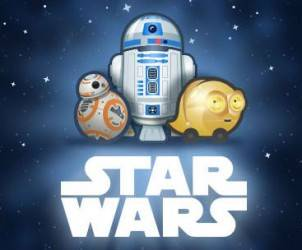 Waze-Art_C-3PO-R2D2-and-BB-8