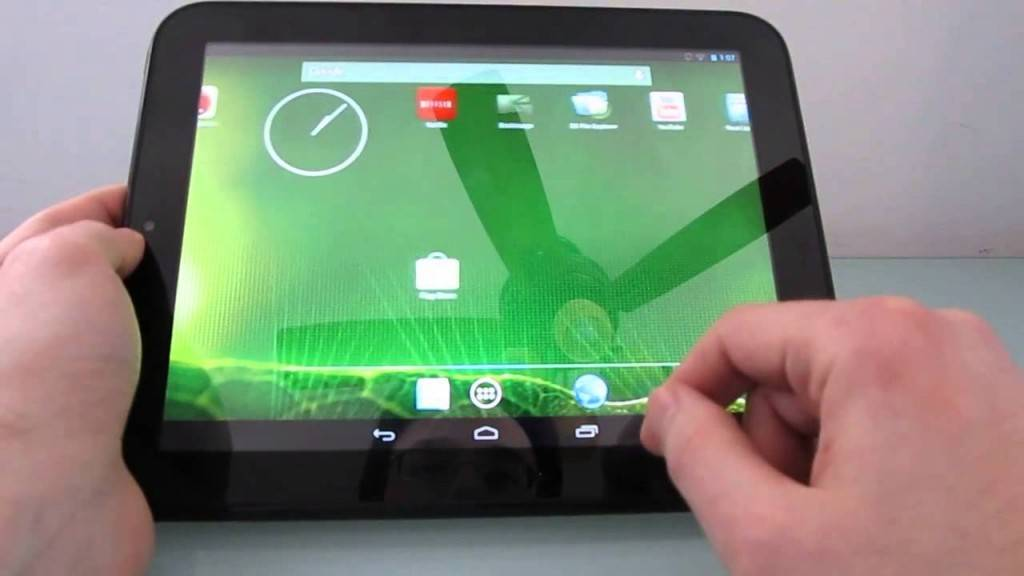 hptouchpad_android422