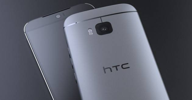 Root and S-Off achieved on HTC One A9 - Android Community