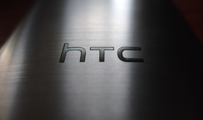 htc_logo_one