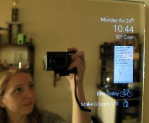 projects_android-mirror-01