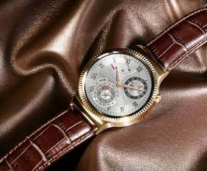 rose-gold-huawei-watch.jpg-940x640