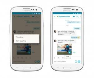 skype-6-11-for-android