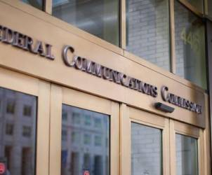 u-s-federal-communications-commission-sixteen-day-clock-has-started