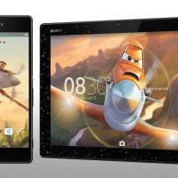 Disney-Planes-Dusty-Xperia-Theme_result-640x400
