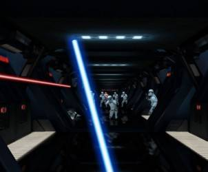 LIGHTSABER_ESCAPE