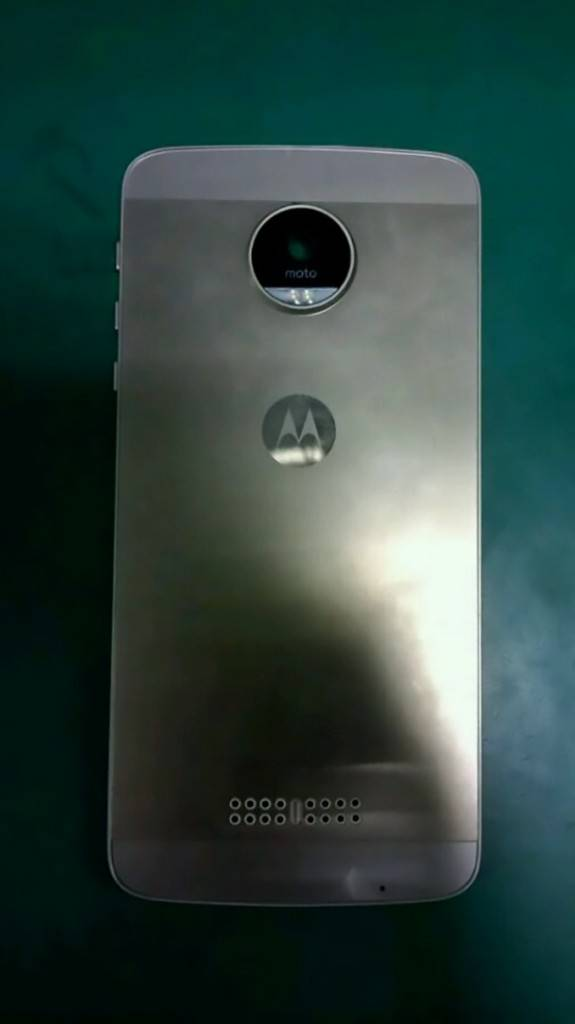 Moto-X-2016-Proto
