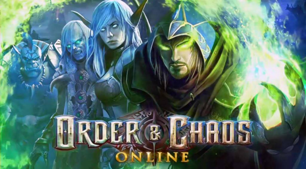 Order-Chaos-Online-for-Android-iOS-Gets-Descendants-of-Flame-Update-483256-2