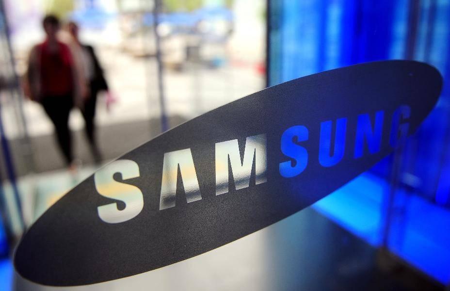 cropped-samsung_logo