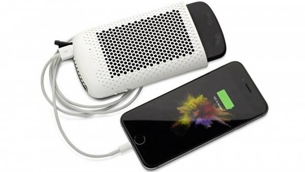 myfc-jaq-fuel-cell-charger-3