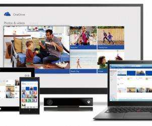onedrive_devices-752x490