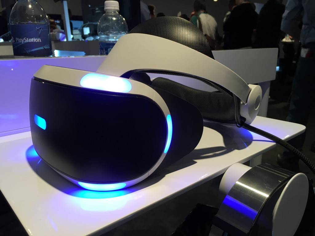 playstation_vr_release_date_2016_games_trailer