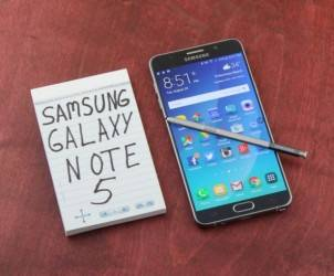 samsung-galaxy-note-5-review-hero-1200-80-752x490