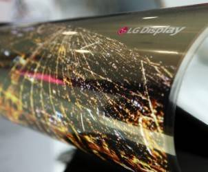 CES-2016_18-inch-Rollable-OLED-980x420