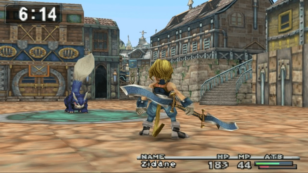 Final-Fantasy-IX-PC
