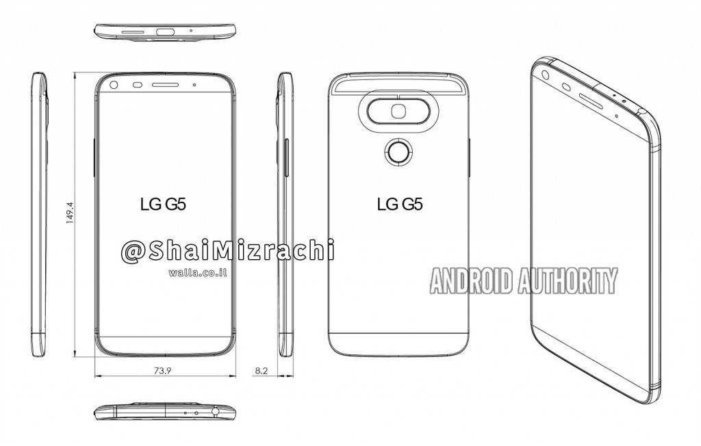LG-G5-leak-Shai-Mizrachi-Android-Authority
