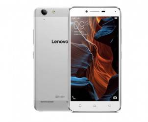 Lenovo Lemon 3 a