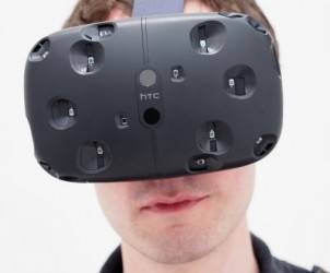 P3031915htc-vive-device-820x420-820x420