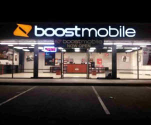 Pomona-Boost-Mobile-outside_full
