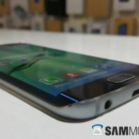 Samsung Galaxy S7 and S7 edge a