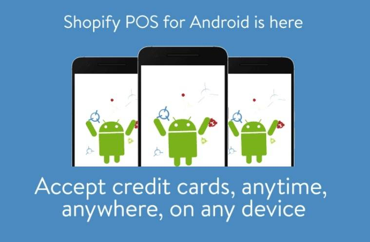 How To Accept Google Pay On Shopify Google Pay · Shopify