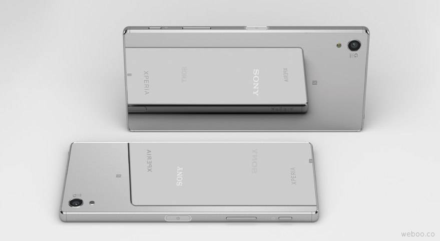 Workaround 'brings back' Sony credentials to Xperia Z5 units