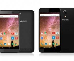 archos_power