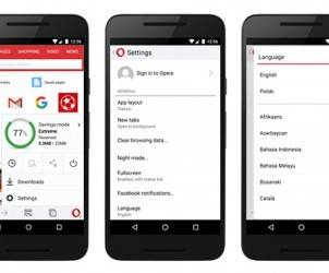 better-language-support-in-latest-opera-mini-for-android