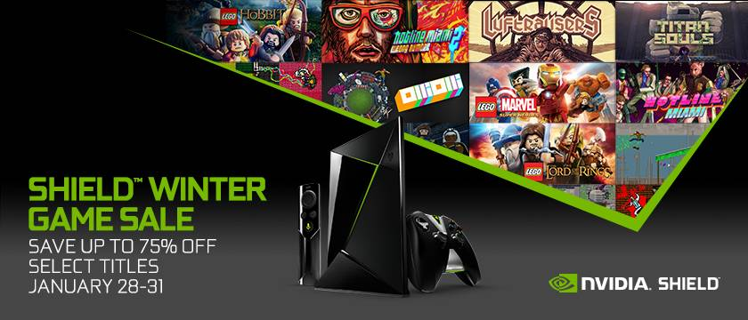 geforce-now-games-winter-sale