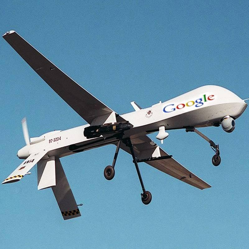 google-drone1