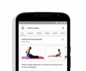 google-now-yoga