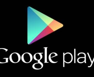 google-play-lead