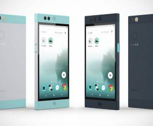 nextbit-fb2