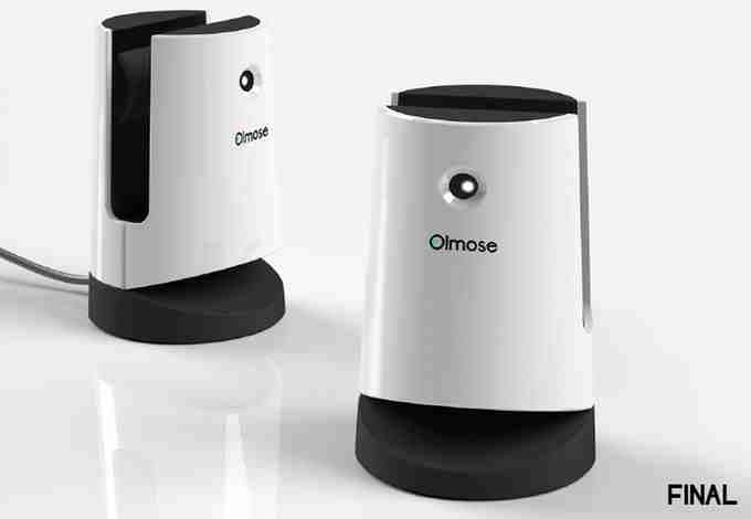 olmose-6