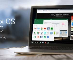 remix_os_pc1