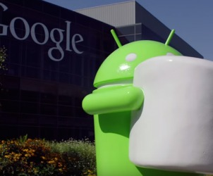 Android-Marshmallow-Statue-2