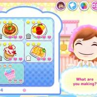 Cooking-Mama-Lets-Cook-Screenshot-3