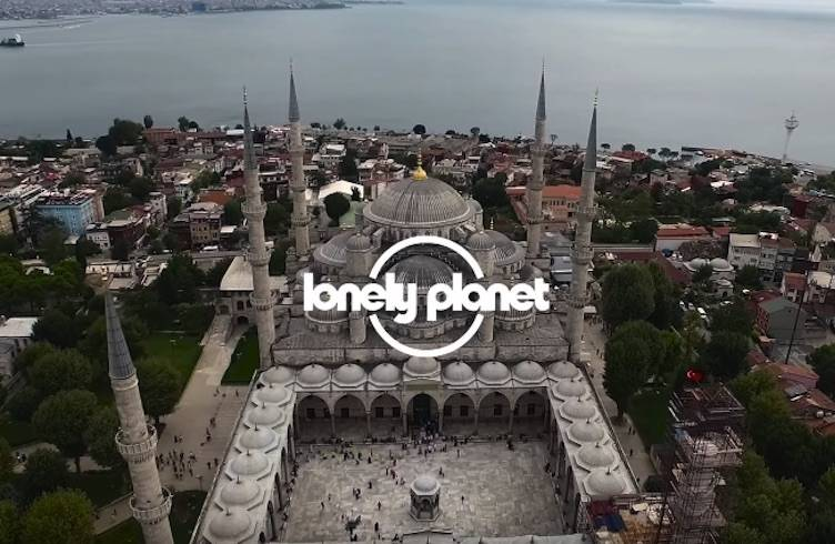 Guides-By-Lonely-Planet-