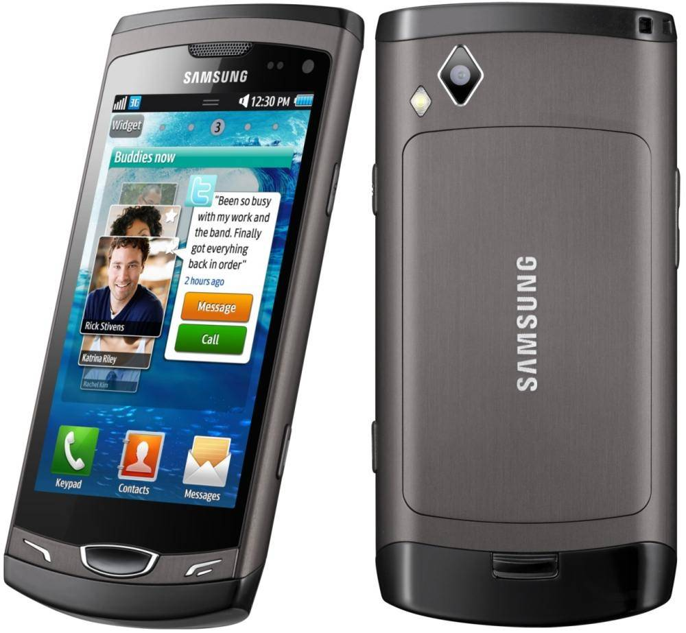 Samsung-S8530-Wave-II-494