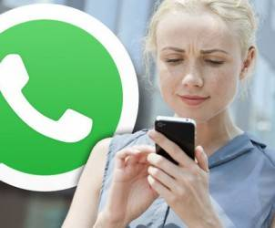 WhatsApp-Share-Data-With-Facebook-UK-Costs-Advertisements-Facebook-And-WhatsApp-To-Share-Your-Data-WhatsApp-Owned-By-Facebook-Re-637689