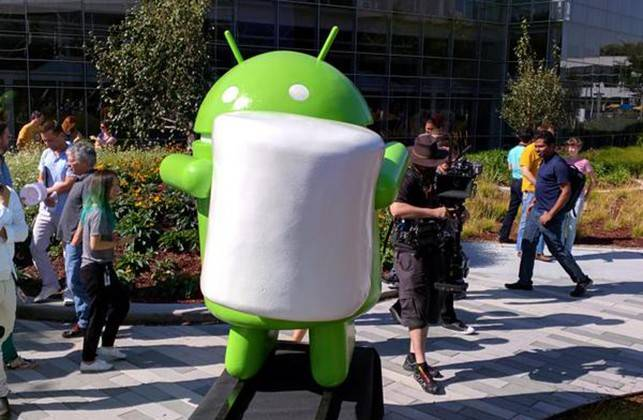 android_marshmallow-643x420