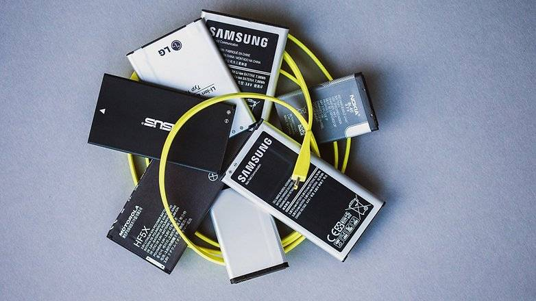 battery-1-w782