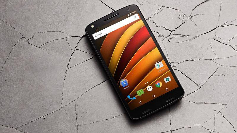 moto-x-force-review_thumb800