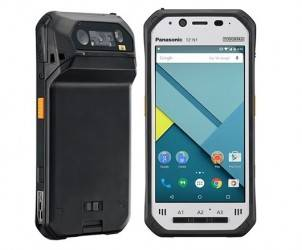 panasonic-toughpad-phone
