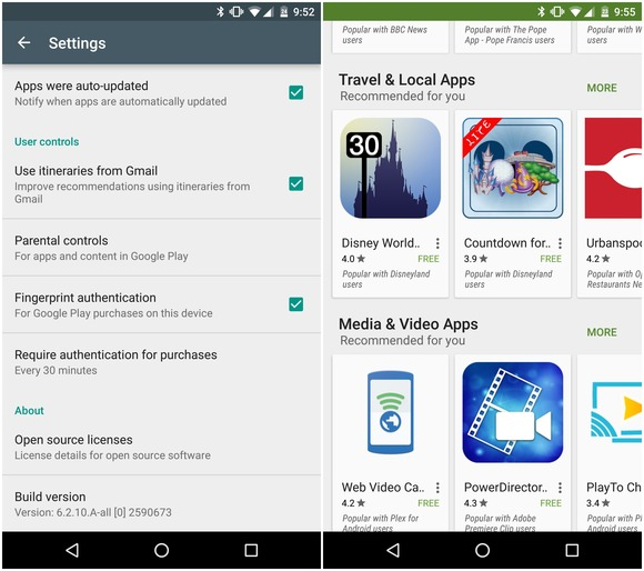 play-store-gmail-100644211-large