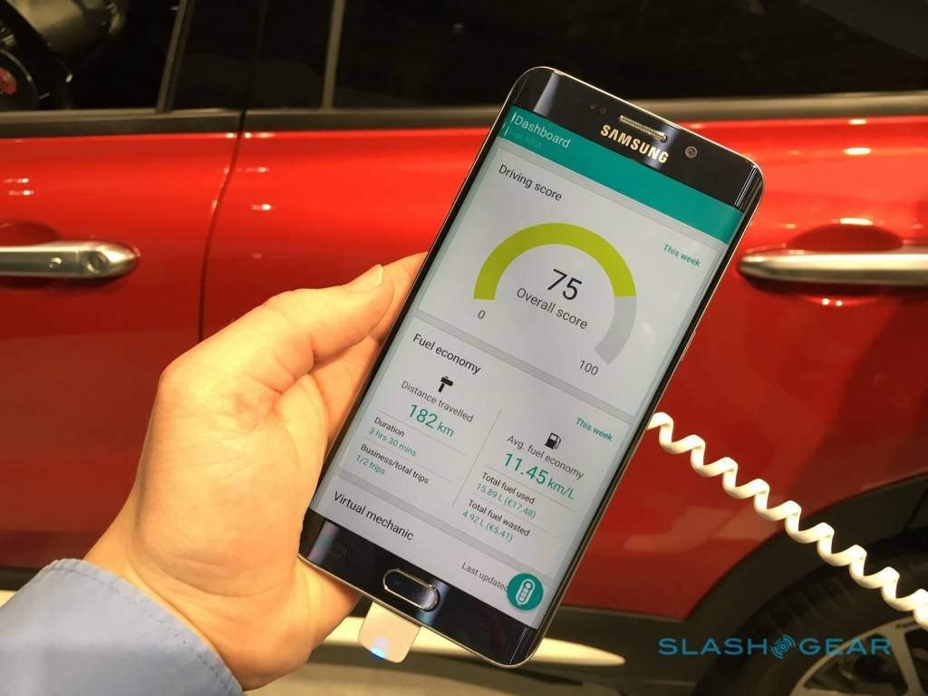 samsung-connect-auto-5