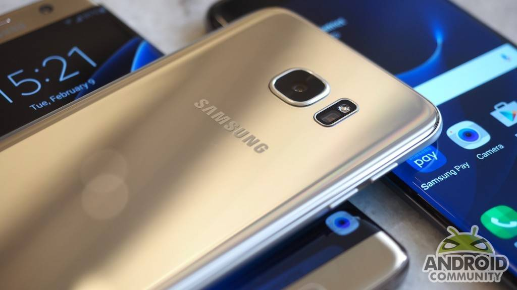 samsung-galaxy-s7-edge-camera