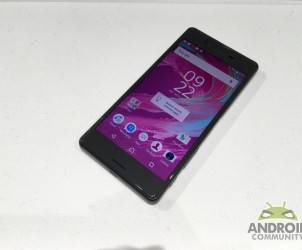 xperia-x-performance-1-1024x768