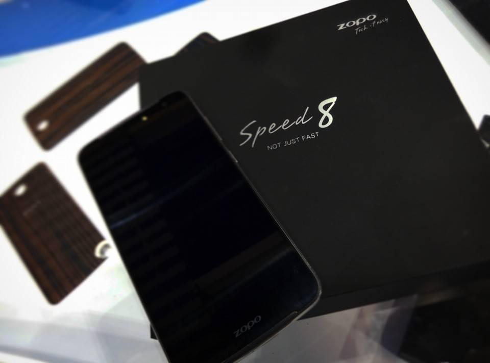 zopo-speed8